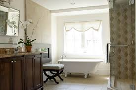 beautiful traditional bathrooms. delightful decoration beautiful traditional bathrooms coastal bathroom other by o