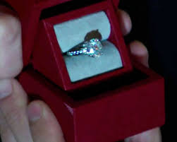 fifty shades proposal christian grey asks anastasia steele to ring christian grey