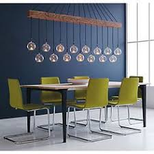 love the light fixture pony sprout chair in dining chairs barstools neil oxford dining room