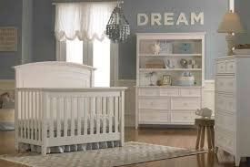 retro baby furniture. Heavenly Decorations Retro Baby Furniture. View By Size: 1350x900 Furniture G