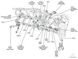 2003 Bmw X5 Heating System Diagram