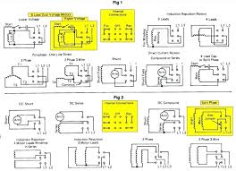 wiring diagrams symbols diagram hvac automotive square d schematic full size of wiring diagrams symbols diagram circuit breaker for 3 subwoofers drum switch dc illustration