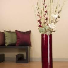 Large Floor Vase Flower Arrangements