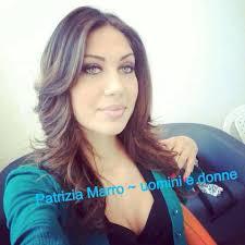 Patrizia Marro: tutte le foto della corteggiatrice di Luca Viganò a 'Uomini e Donne' - Patrizia-Marro-2