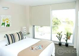 patterned blackout blinds bedroom roller with upholstered shades modern and white patterned blackout blinds bedroom