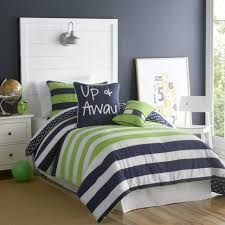 bedding sage bedding collections soft green bedding shabby chic bedding super king bedding pretty green bedding