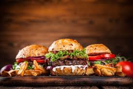 hamburger wallpaper. Exellent Wallpaper Burger Hamburger Food Meat Meal Wallpaper On Hamburger Wallpaper A