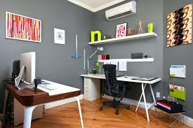 office wall paint color schemes. Cool Office Paint Colors Awesome Ideas Amazing Home Wall Interior Decor A Mesmerizing Dental Color Schemes