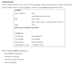 pmr writing tips brainstorming for ideas teacher nuha s  pmr writing tips brainstorming for ideas teacher nuha s english blog