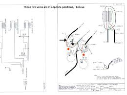 western plow wiring diagram ford images wiring diagram for plow wire diagram boss snow rt3 wiring