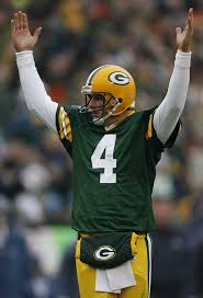 green bay packers images brett favre hd wallpaper and background photos