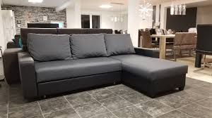 function furniture. Sectional \ Function Furniture