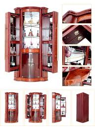 corner bar furniture. Living Room Modern Corner Bar Cabinet Furniture,Home Furniture S