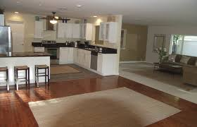 kitchen decoration medium size ranch house kitchen remodel ideas cabinets styl on raised ranch style raised