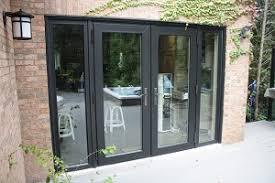 sliding patio door exterior. French-Door-exterior Sliding Patio Door Exterior