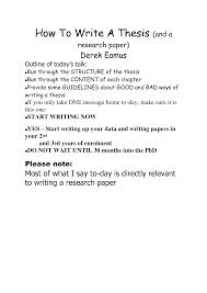 health essay writing pdf for upsc