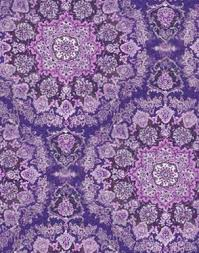 click to get the codes for this image oriental rug seamless purple carpet background tileable purple carpet texture k2 purple