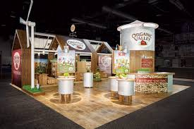 Trade Show Booth Design Ideas 1000 images about great exhibit design examples on pinterest exhibition booth design exhibit design and exhibition interactive trade show