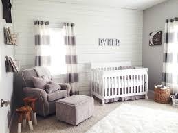 neutral baby nurseries grey boy gender neutral nursery neutral baby bedding  babies a grey boy gender