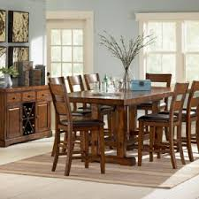 inspiration house exceptional dining room chair gl table and chairs dining table set 8