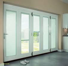 wooden blinds menards best of home design sliding patio doors with blinds best menards patio of