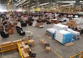furniture warehouse melbourne