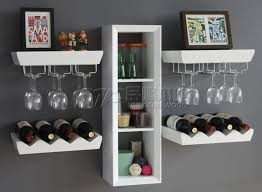 wine bottle storage furniture. Liquor Cabinet Wine Rack | Storage Bottle Holder Glass Furniture