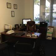 paralegal office freelance paralegal services bankruptcy law 22751 hawthorne blvd
