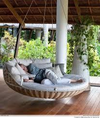 Best 25 Hammocks Ideas On Pinterest | Hammock Bed, Hammock Tent Intended  For Hammock Beds For Adults