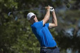 dean deluca invitational top 10 players to watch picks to win