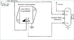 voltage regulator wiring diagram delco voltage regulator wiring delco remy voltage regulator wiring diagram 3 wire voltage regulator wiring diagram wiring rh westpol co
