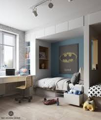 child bedroom interior design.  Interior Home Design Magazines Often Feature Clean Elegant Spaces U2013 Showing Satin  Cushions White Couches And Spotless Bedspreads That Soon Become The Wreckage Of  Inside Child Bedroom Interior Design R