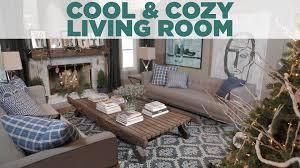 Trending Living Room Colors Living Room Ideas Decorating Decor Hgtv