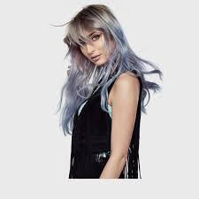 Explore Pastel Blue Hair Bleached Hair