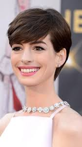 Square Face Best Hairstyles   Hairstyle Picture Magz in addition  together with  moreover 30 Best Hairstyles   Haircuts for Square Faces in 2017 also  moreover 6 short hairstyles for square faces women   Woman Fashion furthermore  besides 50 Best Short Hairstyles for Fine Hair Women's   Heavy bangs furthermore 80 best The Very Best Short Haircuts images on Pinterest likewise The 10 Best Hairstyles for Square Faces likewise . on best short haircuts for square faces