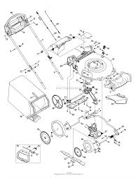 Troy bilt solenoid wiring diagram model 766 troy bilt model