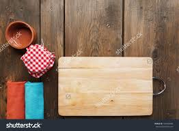 download wallpaper pallet furniture 1600x1202 shipping pallet. Fine Pallet Kitchen TableCookbook Background An Old Wooden Table Plank Bowl On Download Wallpaper Pallet Furniture 1600x1202 Shipping O