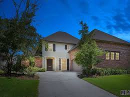 surrounded by granite tile countertops baton rouge real estate baton rouge la homes for zillow
