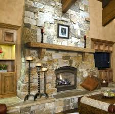 faux fireplace surround kits fireplace surrounds wood stoves mantels kits stone surround designs cultured room scene