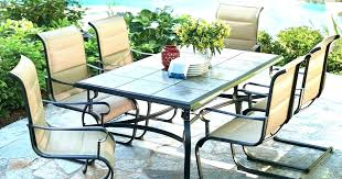 home depot patio sets clearance at home patio furniture home depot patio furniture patio inspiring patio sets at home depot patio