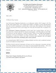 Police Cover Letter Musiccityspiritsandcocktail Com