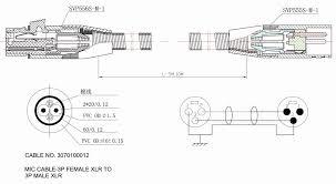 60 luxury 500 polaris indy wiring diagram pictures wsmce org polaris snowmobile wiring diagram inspirational cat 5 wire rhcitruscyclecenter polaris snowmobile wiring diagram at selfit