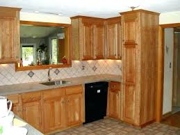 bathroom cabinet refacing before and after. Laminate Cabinet Refacing Doors Large Size Of Kitchen Bathroom Before And After