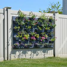 how to build a vertical garden. diy vertical garden wall \u2013 best of easy how to build a