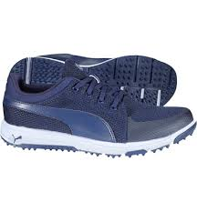 puma golf shoes mens. sku: 30161901 puma golf shoes mens o