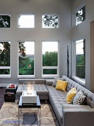 mirrored furniture room ideas. Mirrored Living Room Furniture Tags Ideas On A Bud Inspiration Of Gray N