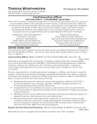 Military To Civilian Resume Template Custom Free Military Resume Templates With Best Veteran Resume Template Of