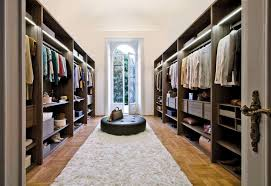 Huge Closets walk in closets 95 best luxury walk in closets images on 5218 by xevi.us