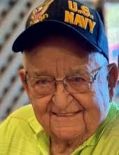 David Allen Brewer Obituary - Festus, Missouri , Vinyard Funeral Homes |  Tribute Archive