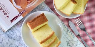 Butter Cake Recipe Complete Guide How To Make In 8 Simple Steps